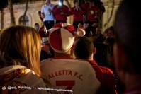 Valletta-FC-Champions-17-April-2011-016