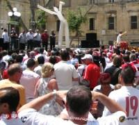 FA Trophy Champions - 2010-005