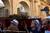 Valletta-FC-Champions-Funeral-9-May-2011-006