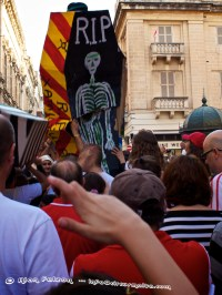 Valletta-FC-Champions-Funeral-9-May-2011-010