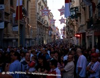 Valletta-FC-Champions-Funeral-9-May-2011-0171