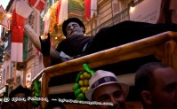 Valletta-FC-Champions-Funeral-9-May-2011-0191