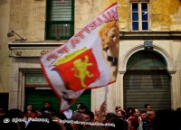 Valletta-FC-Champions-Funeral-9-May-2011-023
