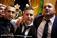 Valletta-FC-Champions-Funeral-9-May-2011-026