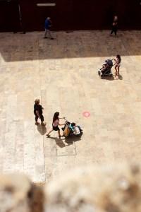 New kids,Alan Falzon,Circus Malta
