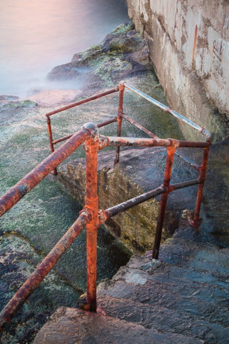 Leading to the sea,Alan Falzon,Circus Malta,Valletta
