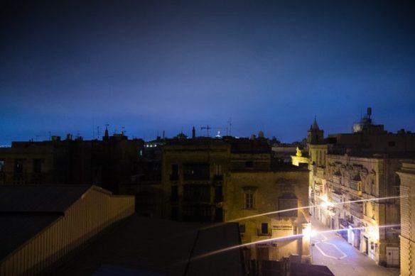 Home, Valletta, Circus Malta, Valletta Market, Is Suq tal Belt, Merchant Street