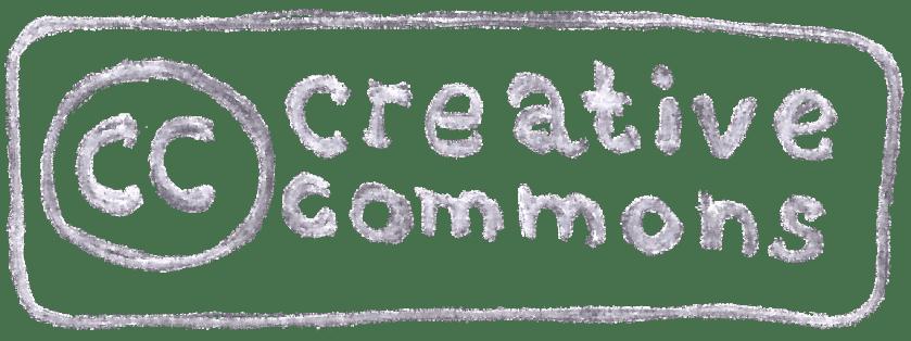 creativ_commons_white