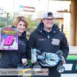 podium circus 2016 Montpellier GP8