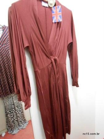 Vestido: 179,00