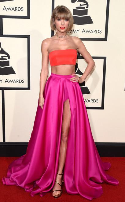 Grammy-Awards-taylor-atelier-versace