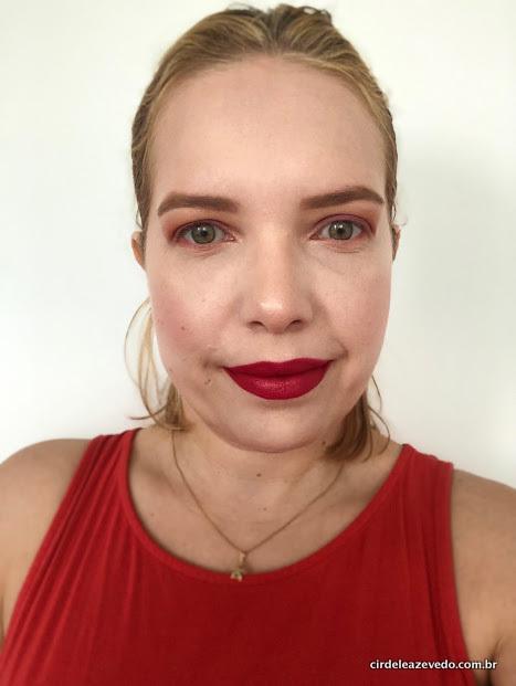 Essence Lash Princess Sculpted Mascara