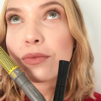 It Cosmetics Mascaras Battle