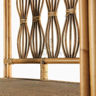 Cordoba Etegere Rattan Furniture Detail 2