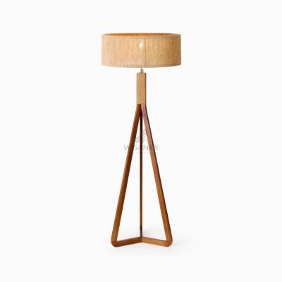 Dara Floor Lamp - Lighting decor for living room