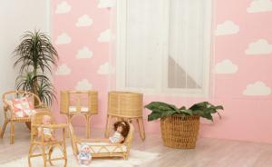 Easy Guide to Choosing Kid's Furniture