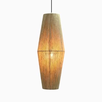 Vinca Hanging Lamp - Hanging Light Fixtures