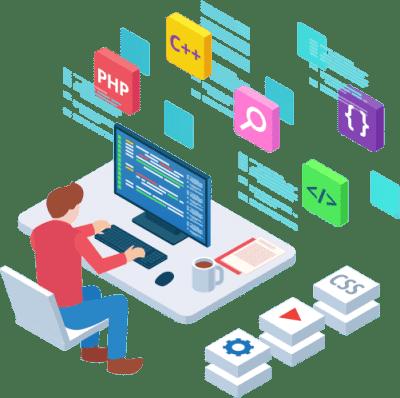 Jasa Pembuatan Website Cirebon Web