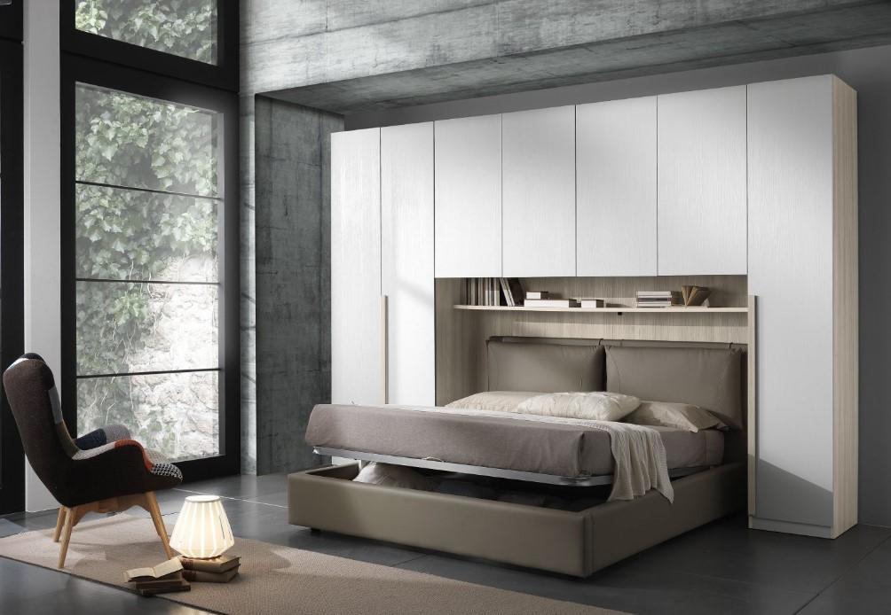 Vendita al dettaglio di cucine, camere da letto,camerette,pareti attrezzate,divani. Camere Da Letto Zona Notte Napoli Cirella Arredamenti