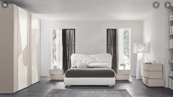 Camere da letto classiche, moderne e contemporanee per arredare con stile la zona notte della tua casa. Camere Da Letto Zona Notte Napoli Cirella Arredamenti
