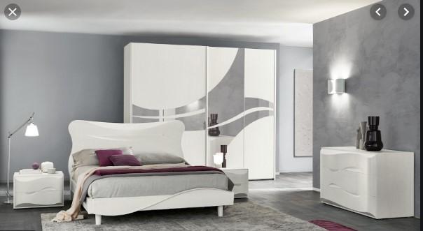 Scopri il design lago per tutte le aree della casa: Camere Da Letto Zona Notte Napoli Cirella Arredamenti