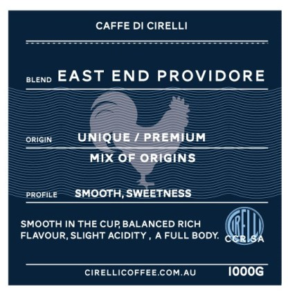 EAST-END-PROVIDORE-1000G
