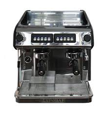 Cart & Coffee Machine Hire