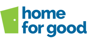 Home_For_Good_Logo