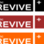 Revive Batteries