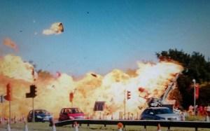 crash-Shoreham-Air_3415985b
