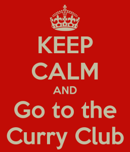 keep-calm-and-go-to-the-curry-club