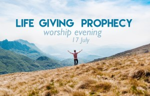 life-giving-prophecy-small