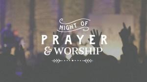 shd-worship-960x540