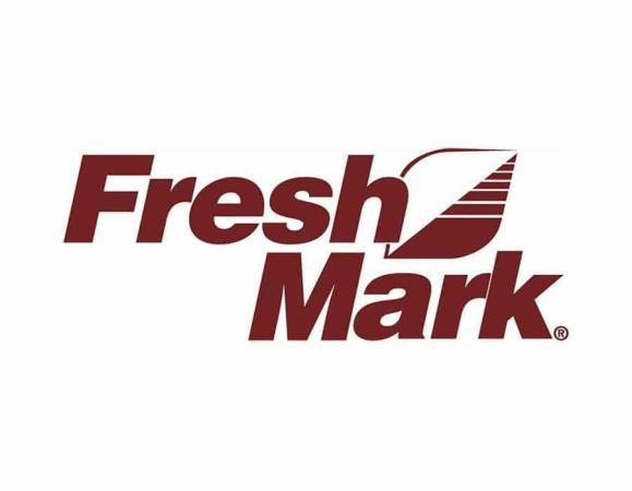 Fresh Mark