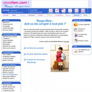 newsfam