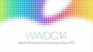 Conférence Apple WWDC 2014 : les nouveautés d'iOS8