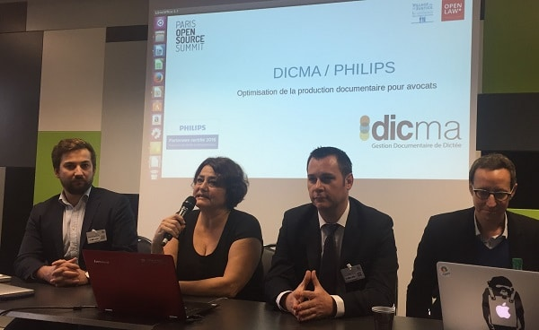 dicma-philips2
