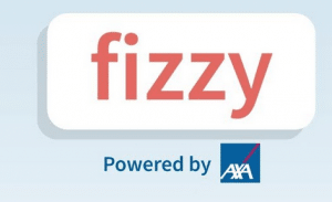 Fizzy by AXA