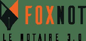 FoxNot le notaire 3.0