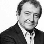 Patrick Maisonneuve