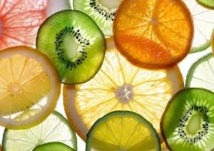 nutraceutici-cosa-sono-alimenti