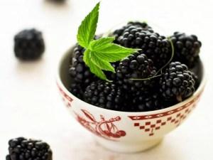 more-frutto