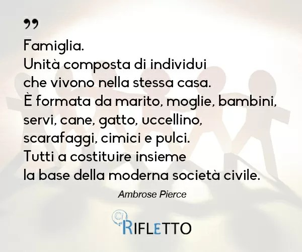 Ambrose-Pierce