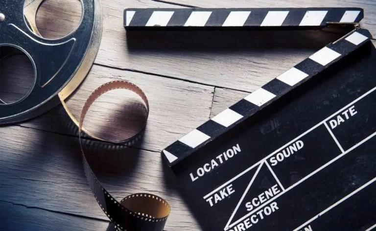 Film per cambiare il modo di pensare
