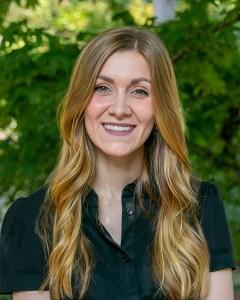 Lauren Langele