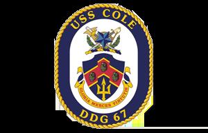 Logo-USSCole