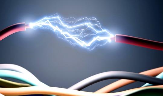 Quale fornitore di energia elettrica conviene