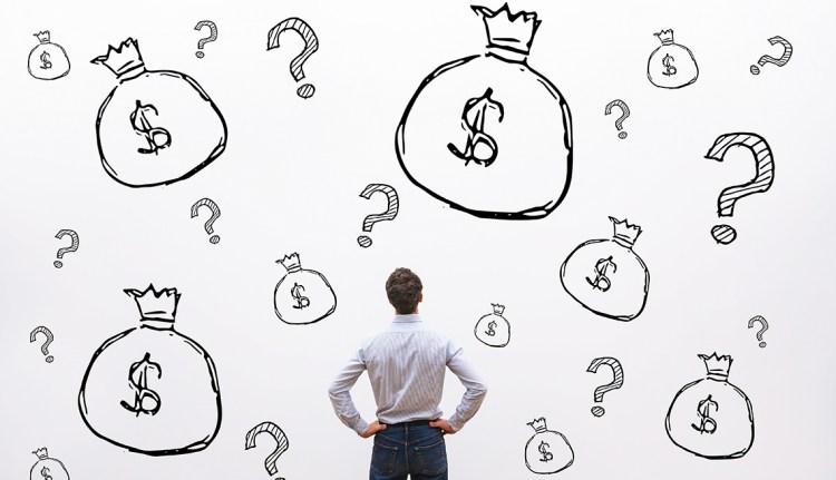 programma gestione portafoglio titoli