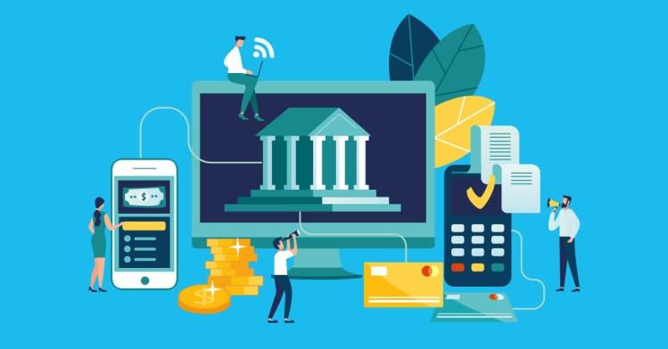 Bonifico da banca a postepay evolution