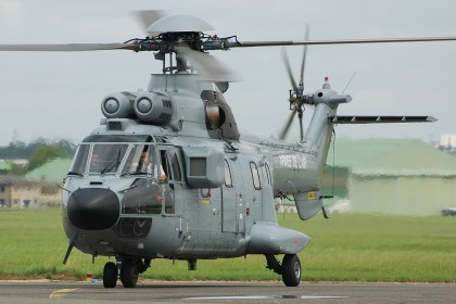 eurocopter_cougar